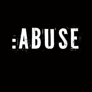 :abuse video